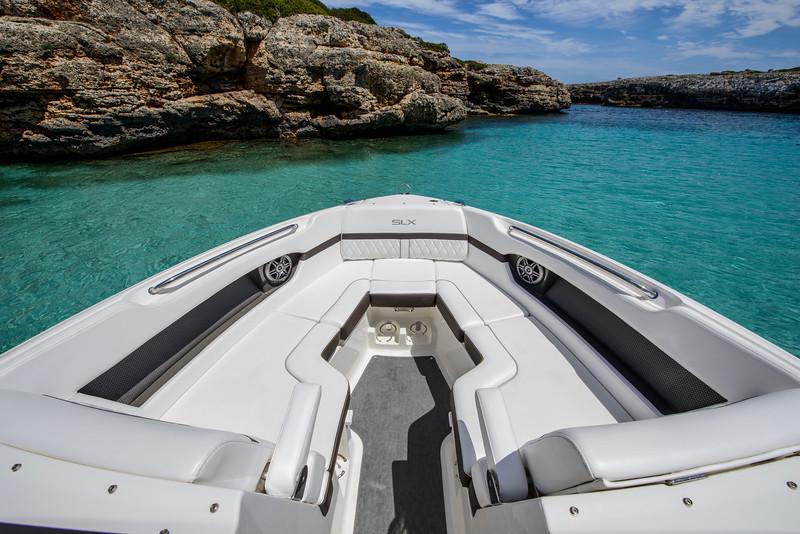 SLX 250 Mallorca  (13).jpg