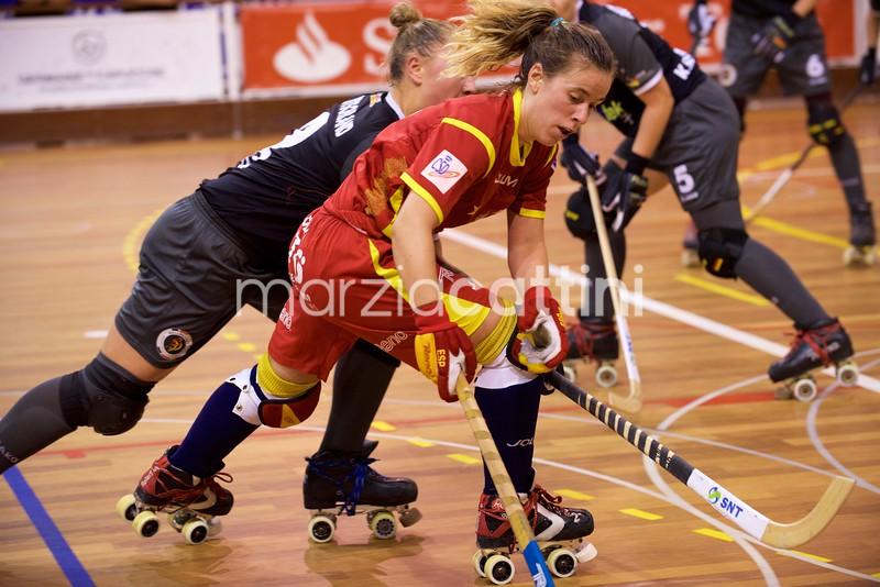 18-10-12_2-Spain-Germany14