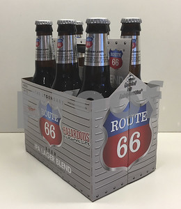 route-66-brewery-sued-by-european-company-over-its-name