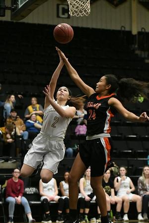 Basketball - LHS Girls 2018-19 - Waynesville (Low Res)