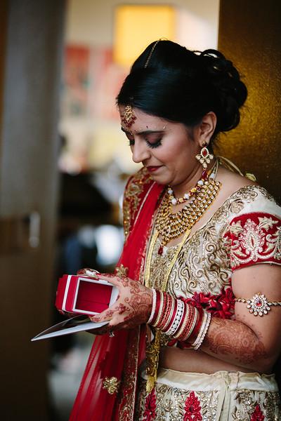 Le Cape Weddings_Preya + Aditya-670.JPG