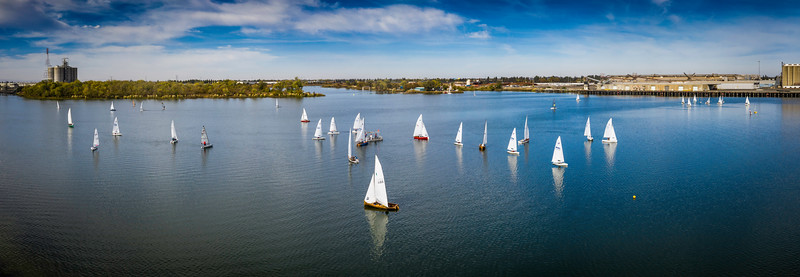 Lake_Washington_Sailing_Club_2018-11-03_KBH-.jpg