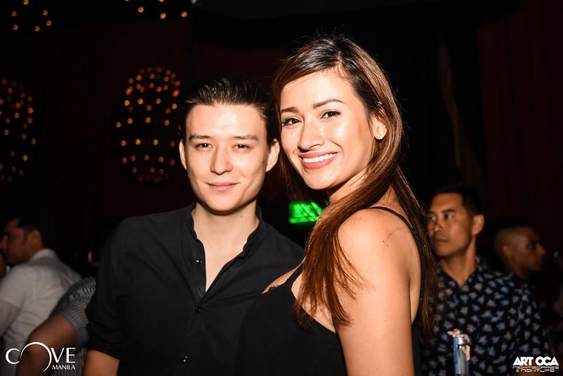 DJ Karma at Cove Manila (72).jpg