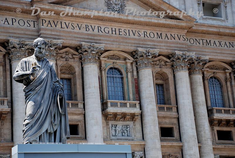 Borghese (2).jpg