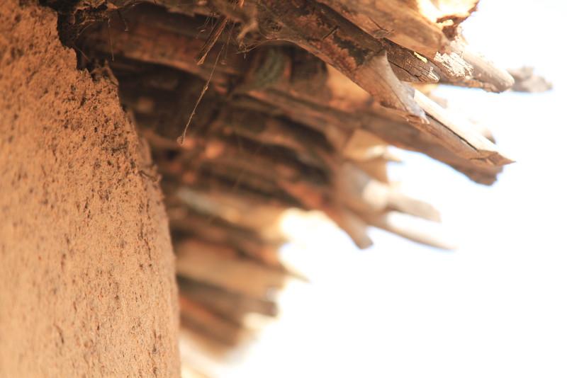 Kenya Part2 '15 1016.JPG