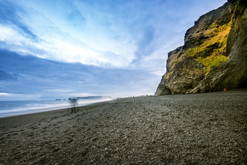 Black-Sand-Beach-Iceland-2.jpg