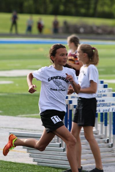 Junior High State track meet 2015 (48 of 84).jpg