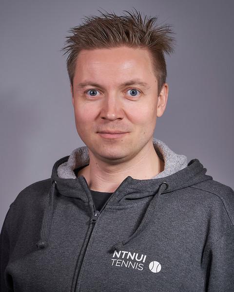 Nils Dittrich2017 ende 00863 1.jpg