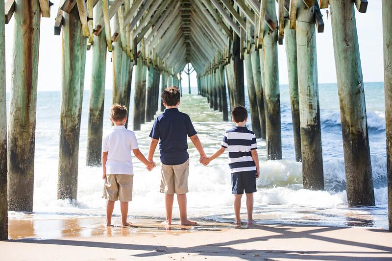 Family photography Surf City NC-455.jpg