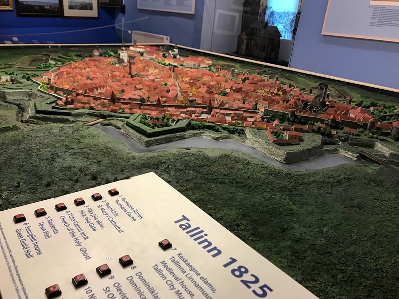 Tallinn217.jpg