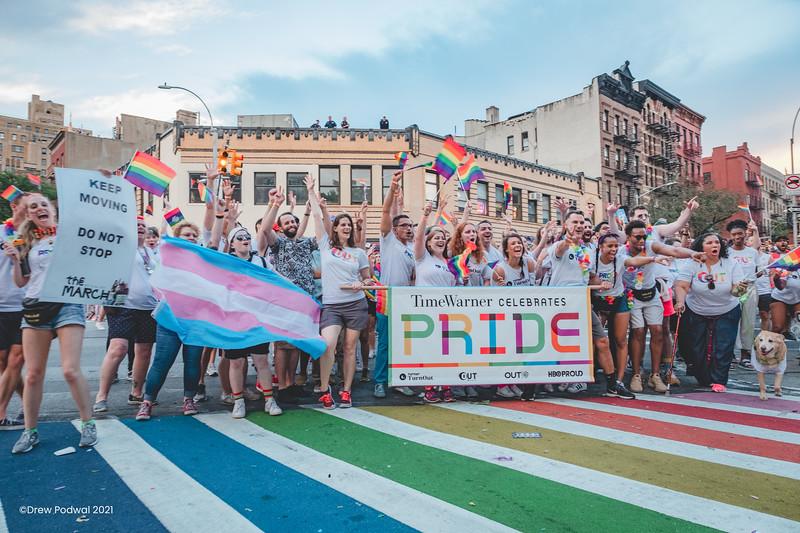 NYC-Pride-Parade-2018-HBO-30.jpg