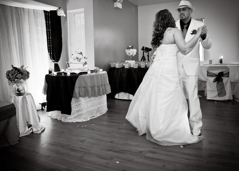 Edward & Lisette wedding 2013-322.jpg