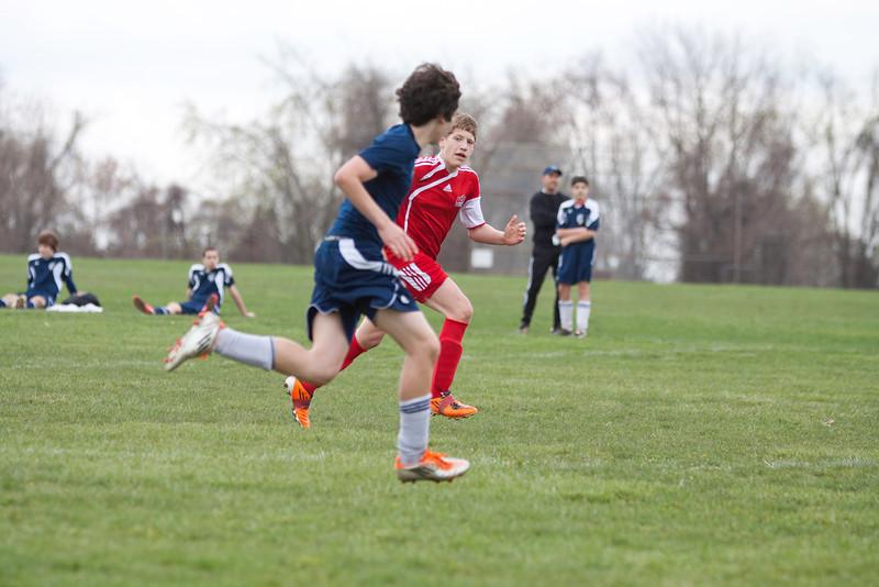 2012 Soccer 4.1-6107.jpg