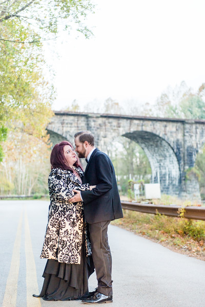 Schiavetto_WeddingPhotographer-518.jpg