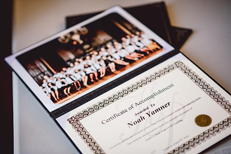 Kent18-Graduation-0189.jpg