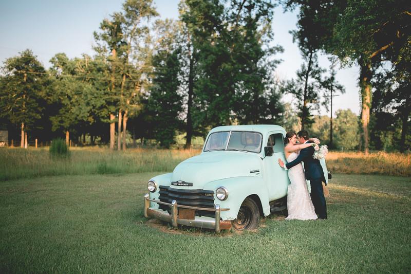 acacia and dan wedding print-1108.jpg