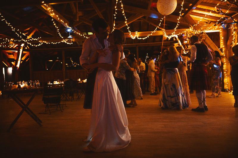 Awardweddings.fr_Harriet & Owen_1406.jpg
