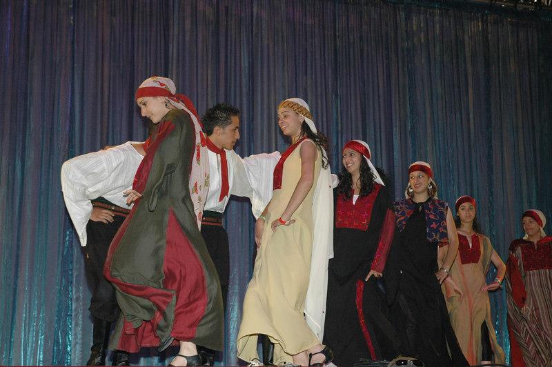 Ramallah Dancers (11).JPG