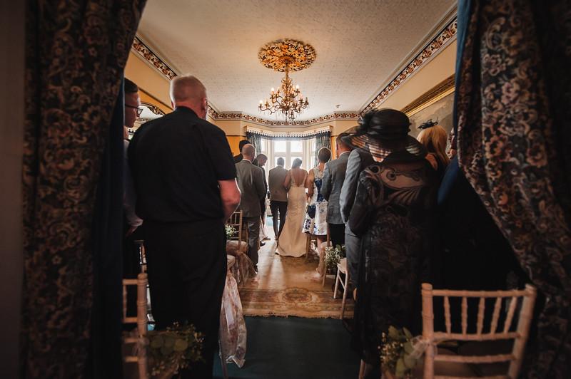 Nick & Natalie's Wedding-222.jpg