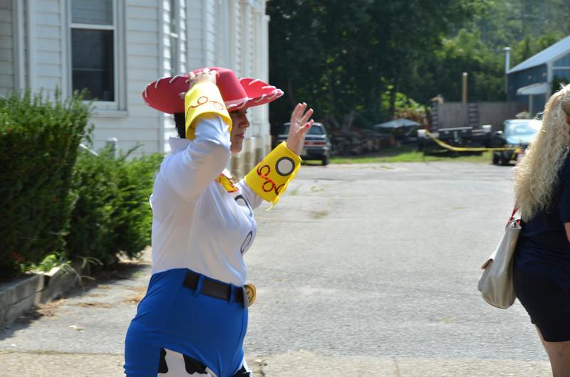 2012 Septemberfest Parade036.jpg