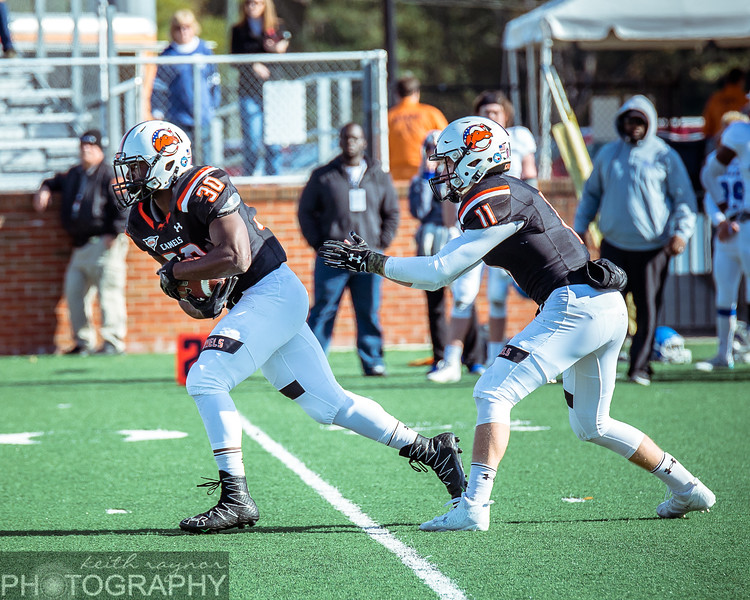 keithraynorphotography campbellfootball -1-32.jpg