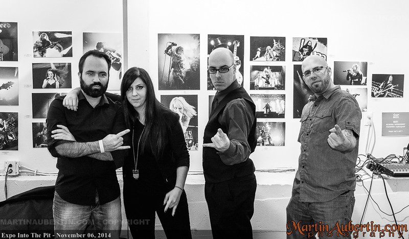 20141106_Expo Into The Pit_005.jpg