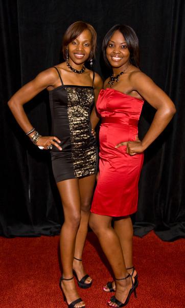 ULYP Gala 2011_129.jpg