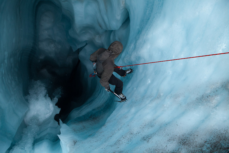 Alaska Moulin Climbing-2930.jpg