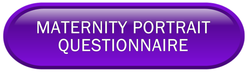 maternity questionnaire png.png