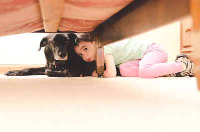molly-reilly-underthebed