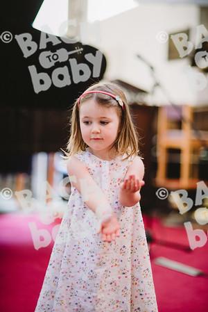 © Bach to Baby 2018_Alejandro Tamagno_Borough_2018-05-11 007.jpg