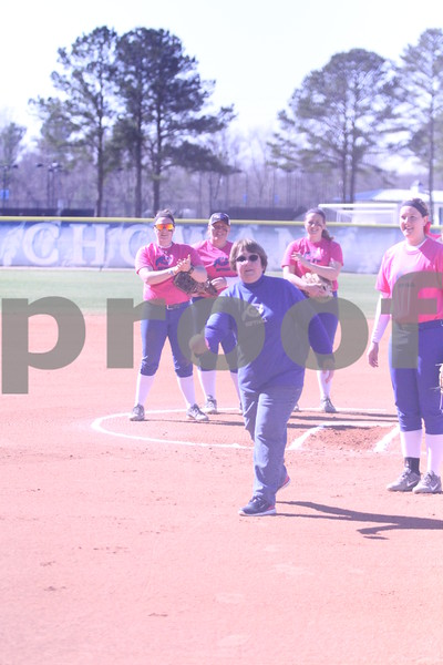 Strike Out Cancer Game