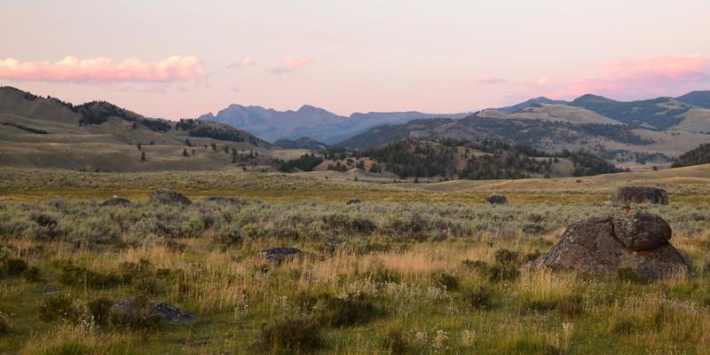 Yellowstone (41).jpg