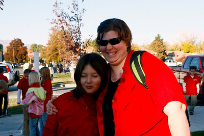 CCC Fall 2008