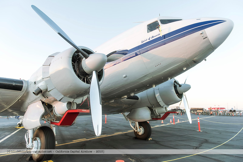 F20151003a071058_4641-DC-4-Spirit of Benovia.jpg