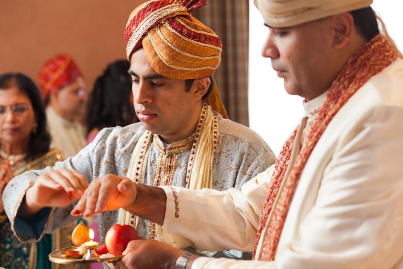 Shikha_Gaurav_Wedding-263.jpg