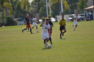 2012-10-13 v BYU Hawaii