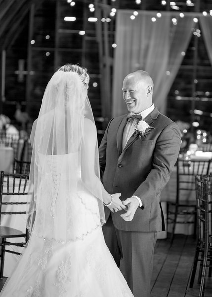 Snyder-Wedding-0234.jpg