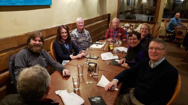 Group Dinner 1.jpg