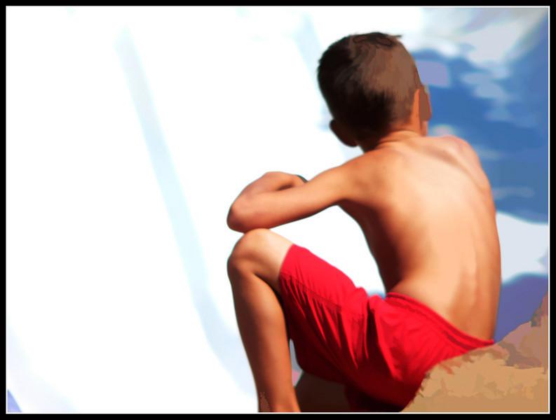 05 PROV Aquafan 26.jpg