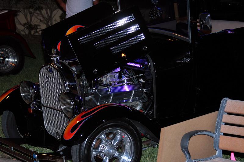 MotorOneCar_8761.jpg