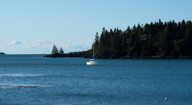 Maine Vacation-02879.jpg