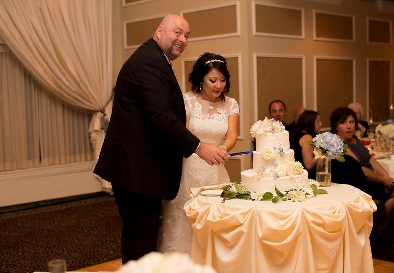 Philip & Edna Wedding _ reception (11).jpg