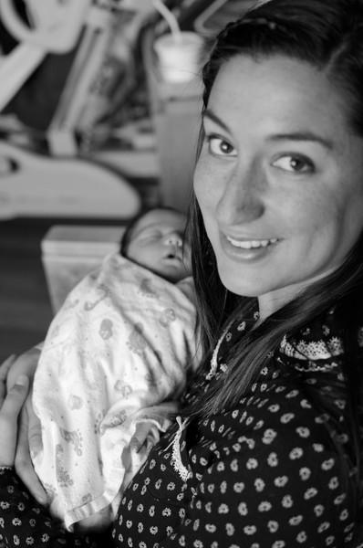 Baby Gavin BW-41.jpg