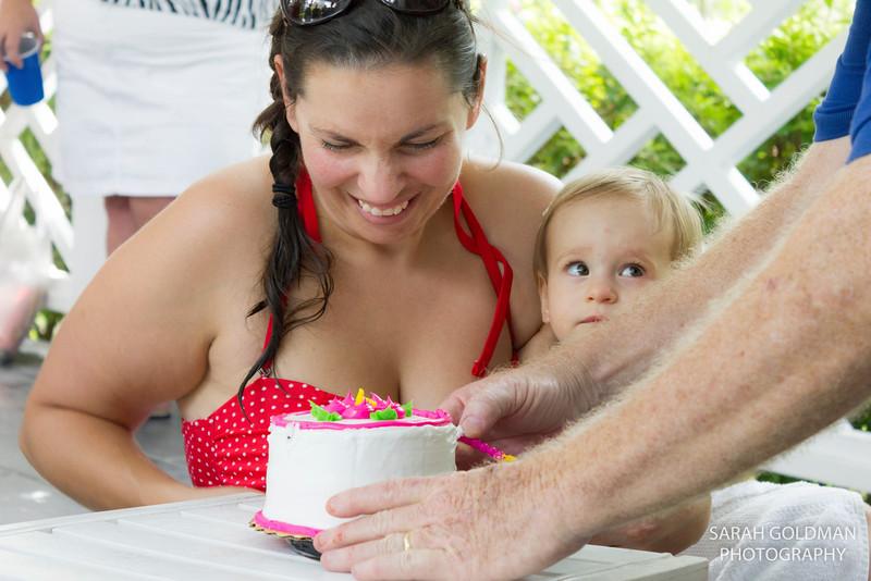 columbia-baby-photographer (27).jpg