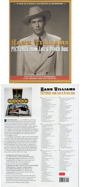 HANK WILLIAMS 20.jpg