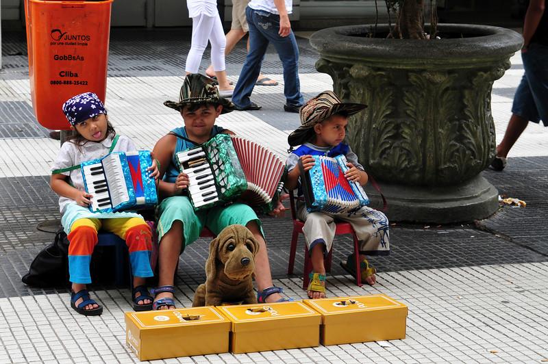 BuenosAires-1.jpg