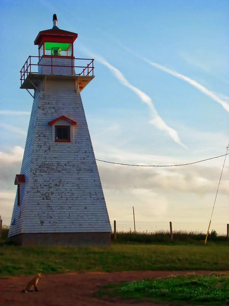 Prince Edward Island 124_DxO.jpg