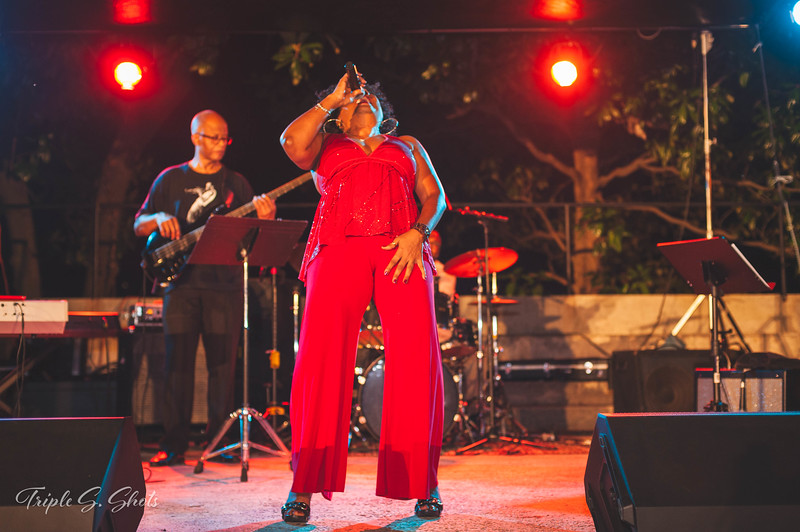 Jazz Matters Harlem Renaissance 2019-386.jpg