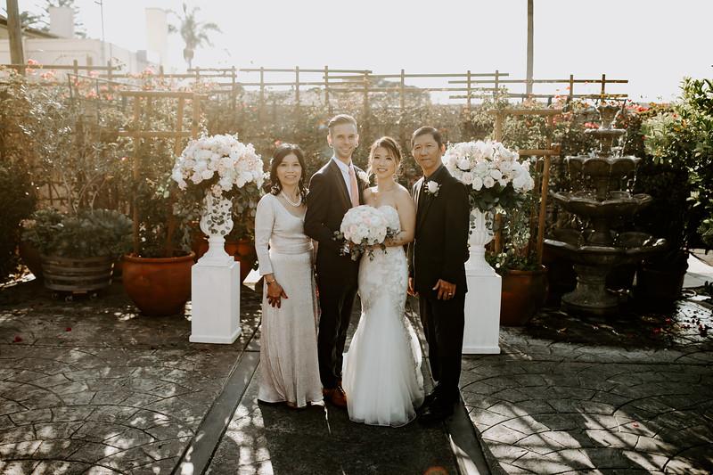 Thanh and josh 01-633.jpg